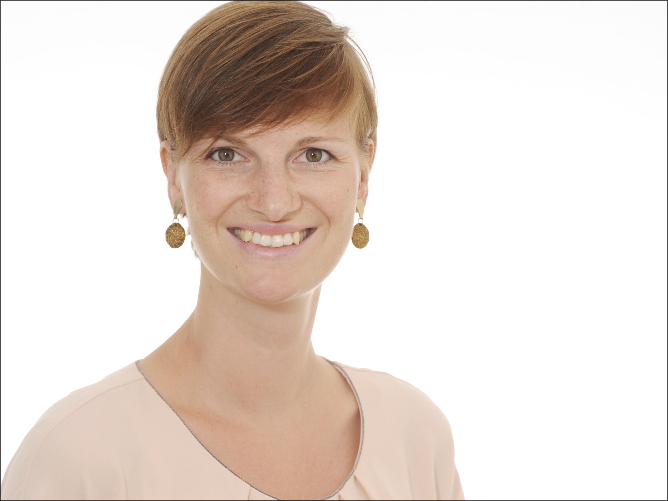Franziska Neukirch