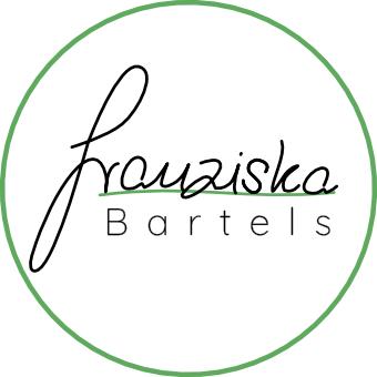 Privatpraxis für Verhaltenstherapie - Franziska Bartels